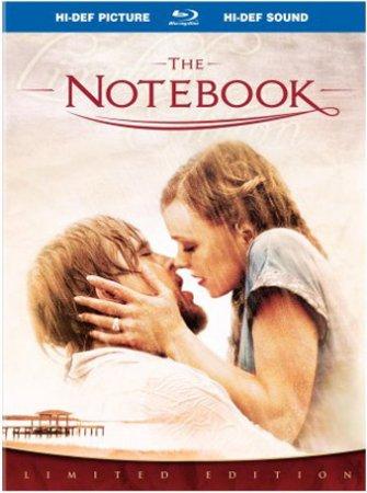 Смотреть онлайн Дневник памяти