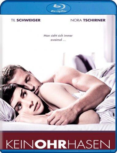 Смотреть онлайн Красавчик / Keinohrhasen (2007)
