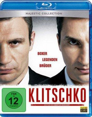Смотреть онлайн Кличко / Klitschko (2011)