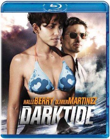 Смотреть онлайн Заклинательница акул / Dark Tide (2012)