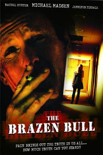 Смотреть онлайн Медный бык / The Brazen Bull (2010)