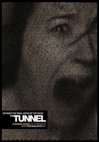 Смотреть онлайн Туннель / The Tunnel (2011)