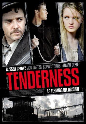 Смотреть онлайн Нежность / Tenderness (2009)