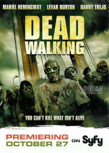 Смотреть онлайн Восстание зомби 2012 в хорошем качестве