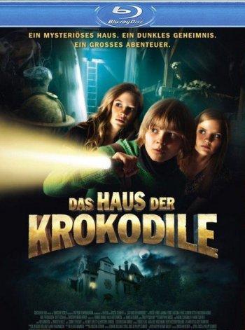 Смотреть онлайн Дом крокодилов / Das Haus der Krokodile 2012