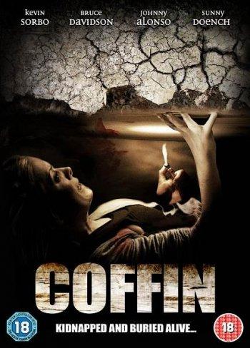 Смотреть онлайн Гроб / Coffin (2011)